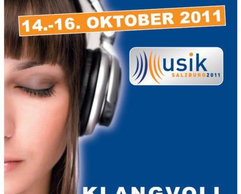 Musikmesse-in-Salzburg