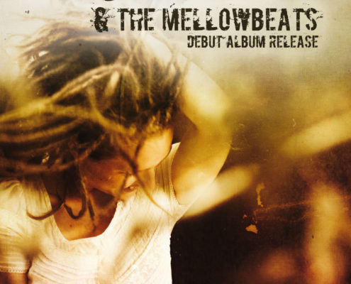 Nigrita & the mellowbeats