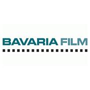 Logo Bavaria Films