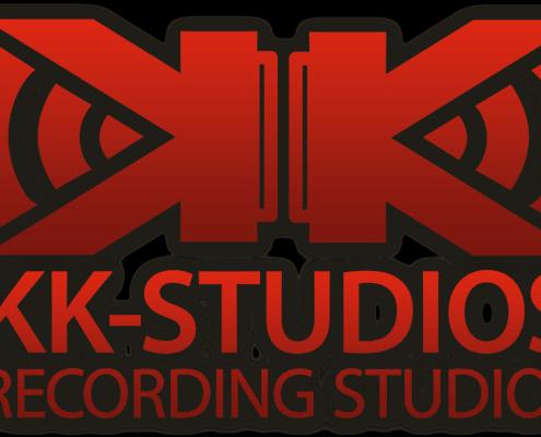Logo KK-Studios