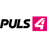 Logo Puls 4