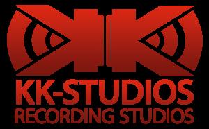 KK-Studios.net