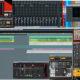 Mixing Workshop at KK-Studios